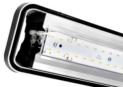 Svítidlo Compact